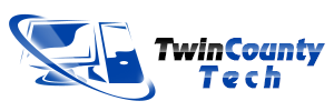 Twin County Tech Inc